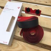 Bontrager perf line - Black/red