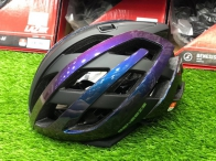 NEW! LAZER GENESIS Limited Color Purple Haze