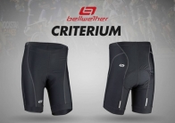 ฺBellwether Criterium Short