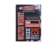 MAXXIS 27.5 x 1.50-1.75 / SCHRADER VALVE