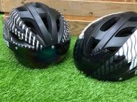 หมวกจักรยาน W23 : TT-16
