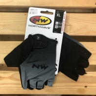 Northwave Blade2 Black Size XL