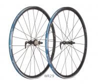 Reynolds Stratus Pro SM20/24 [WR29]