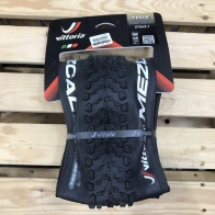 Vittoria Mezcal Cross country 27.5x2.1
