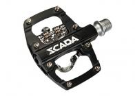บันได SCADA รุ่น SC-M209