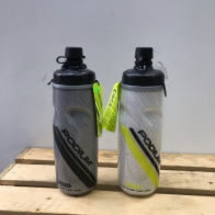 Camelbak - Podium Dirt series ขนาด 24Oz.