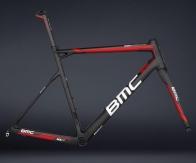 BMC Teammachine SLR01 - FrameSet - 2015