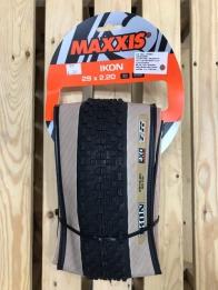 Maxxis Ikon 29 x 2.20