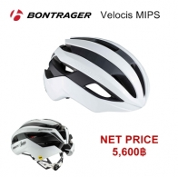 Bontrager Velocis MIPS - WHITE Size M/L