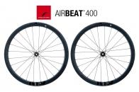 ล้อเสือหมอบคาร์บอน  Fulcrum รุ่น Airbeat 400 DB