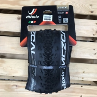 Vittoria Mezcal Cross country TNT 27.5x2.10