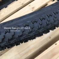 Geax Saguaro 27.5x2.0 Cross country