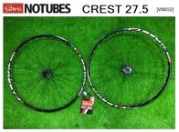 Stans Notubes ZTR Crest 27.5  [wm32]