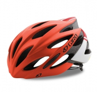 Giro Savant MIPS - Matte Dark Red - Size Medium (55-59 cm)