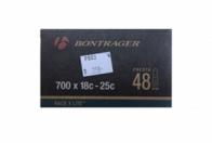 Bontrager Race X Lite 700x18c-25c / 48mm Presta Valve