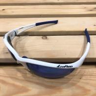 Leopard White frame/Blue lems (D14D16)