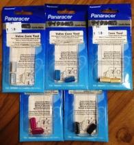 Panaracer - Valve Core Tool