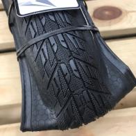 Vee tire co ยางนอกขอบพับขนาด 20x1.60
