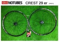 Stans Notubes ZTR Crest 29  [wm31]