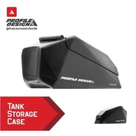 Profile Design : Tank Storage Case