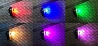 ไฟหน้า + ท้าย Moon Chameleon 20 Lumens