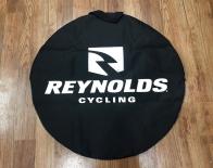 Reynolds กระเป๋าใส่ล้อเดียว