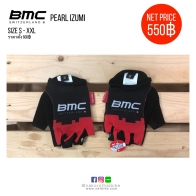 BMC Glove by Pearl Izumi