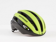Bontrager Circuit helmet MIPS Asian fit