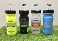 Zefal Sense 65 - Soft cap 650ml