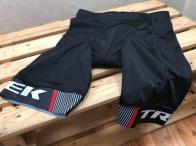 กางเกงจักรยาน TREK ลิขสิทธิ์แท้ (เป้าเจล)