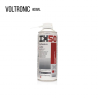 Voltronic IX50 400ml