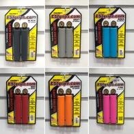 ปลอกมือสิลิโคน 100% Chunky ESI grips (Made in USA)มี 6 สีให้เลือก