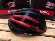 BMC 2019