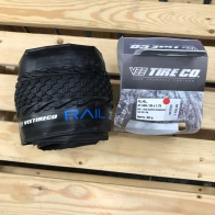 Vee tire co - Rail 26x1.75