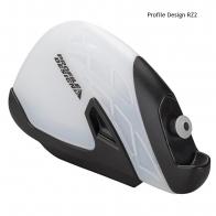 กระติกน้ำ Profile Design RZ2 System
