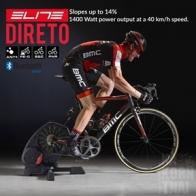 Elite DIRETO (มี Power Meter วัดวัตต์ในตัว)