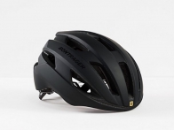 Bontrager Circuit MIPS - Asian fit